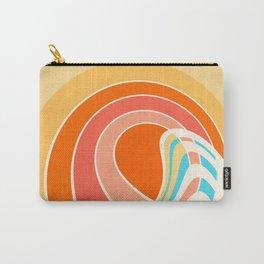 Sun Surf Carry-All Pouch