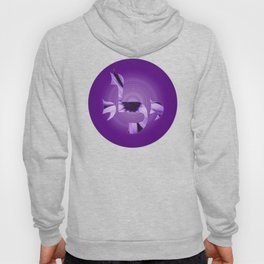 72 names of God - Yud Lamed Yud Hoody