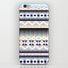 Pattern Play iPhone & iPod Skin
