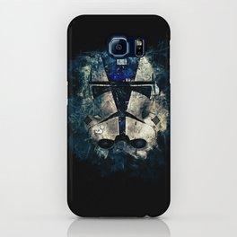 Clone iPhone Case