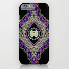 crypt iPhone 6s Slim Case