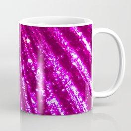 Triton´s Secrets Pink Palette Coffee Mug