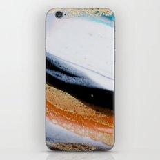 Omega iPhone & iPod Skin