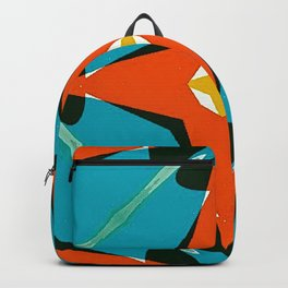 Muse Backpack