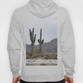 Arizona Sun Hoody