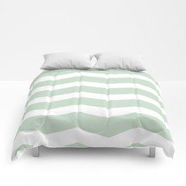 GG Waves Comforters