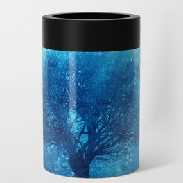 Songs from the sea. Can Cooler