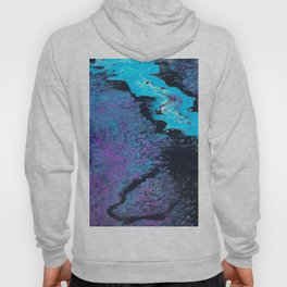 The Great Divide Hoody