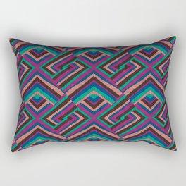 Umoja 2 Rectangular Pillow