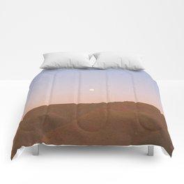 NightLife Comforters