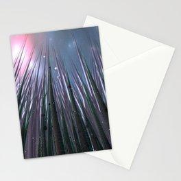 //BLUEGRASS/ Stationery Cards