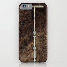 A New Religion iPhone 6s Slim Case