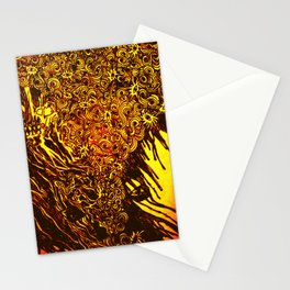 EMPATHS Stationery Cards