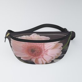 Nature's Music Fanny Pack