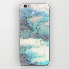 Could We iPhone & iPod Skin