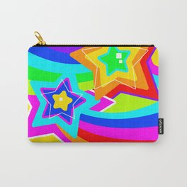 Dollightful Decora 1 Carry-All Pouch