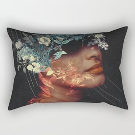 Limbo Rectangular Pillow