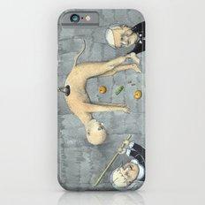 Colación Slim Case iPhone 6s