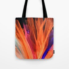 As sunny as it gets! Tote Bag