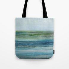 saltmarsh Tote Bag