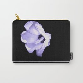 Gentle Whispers In The Night Carry-All Pouch