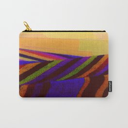 VALLONS Carry-All Pouch