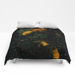 Coffee - 0001 - Atlas Comforters