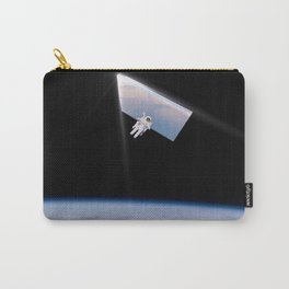 Cosmonaught Carry-All Pouch