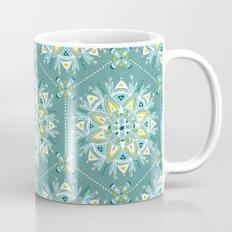 Wanderling Mug