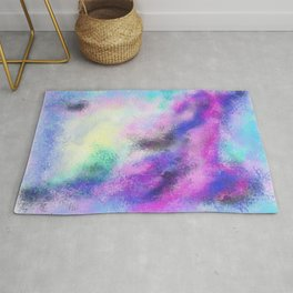 All kinds of texture Rug