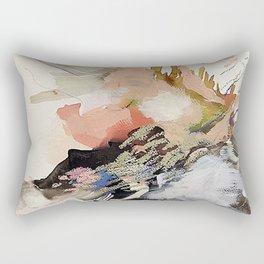 Day 73 Rectangular Pillow