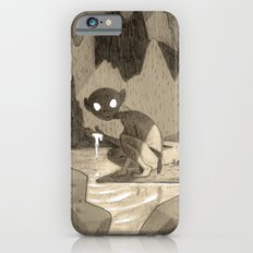Game of Riddles iPhone 6s Slim Case