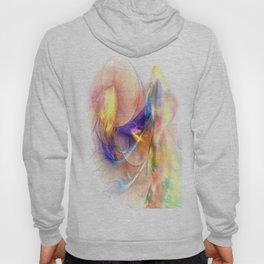 Existing in Thought Hoody