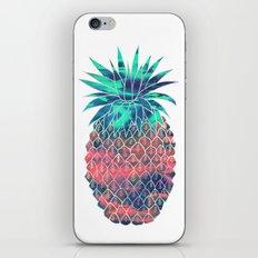 Maui Pineapple iPhone & iPod Skin