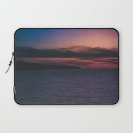 The Return Laptop Sleeve