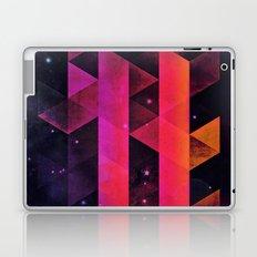 skyn fryynnd Laptop & iPad Skin