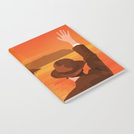 Junaiten Notebook