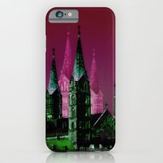 Bamberger Dom Slim Case iPhone 6s