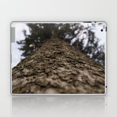 Alter Your Perspective Laptop & iPad Skin