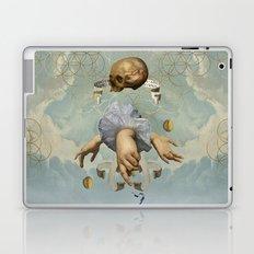 Airattas Laptop & iPad Skin
