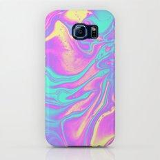 R U MINE ? Slim Case Galaxy S8