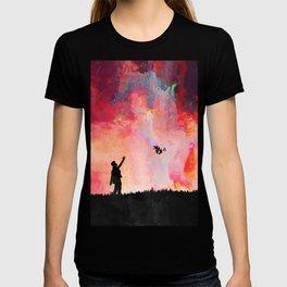 Soka T-shirt
