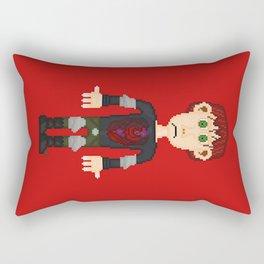 Treyton Rectangular Pillow