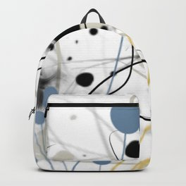 Beautiful Growths Backpack