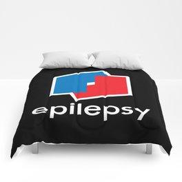 DgM Epilepsy Comforters