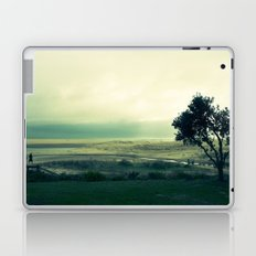 First Surf Laptop & iPad Skin