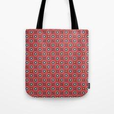 Pretiosum Tote Bag