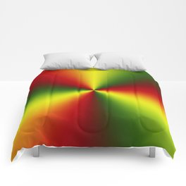 Abstract perfection - 101 Comforters