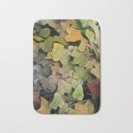 Inspired Layers Bath Mat