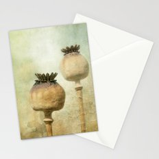 Old but still beautiful! Stationery Cards